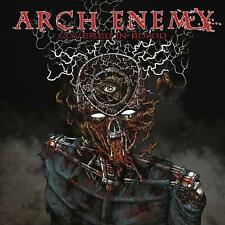 Covered In Blood [2 LP] [lp_record] Arch Enemy