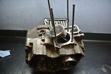 2002 02 Honda Foreman Rubicon 500 4x4 Cases Crank Flywheel