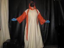 Kapuzenkleid,Kleid,Gummibekleidung,Gummikleid,Regenbekleidung,Schutzkleidung, XL