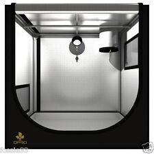 Secret Jardin DP90 Foncé Propagation boutures Grow Tent Hydroponics