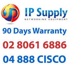 Complete CISCO CCNP VOICE ( CCVP ) & CCIE VOICE LAB 6month wty