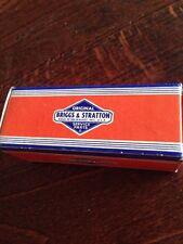 BRIGGS & STRATTON POINTS IGNITION KIT 294628 GENUINE Breaker  395012   2-8hp