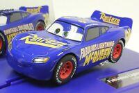Carrera Digital 132 30859 Disney Pixar Cars - Fabulous Lightning McQueen 1/32