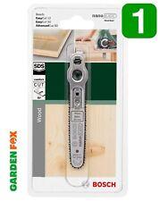 Les épargnants Bosch EasyCut 12 de Rechange Lame Type basicwood 50 2609256 D83 3165140882125 D2