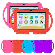 "Fundas De Silicona 7"" Pulgadas Tablet Custodia Stand Para Android Tablet PC"
