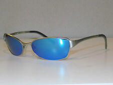 OCCHIALI DA SOLE NUOVI New Sunglasses ARNETTE Outlet -40%