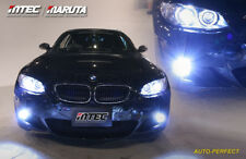 MTEC HID FOG LIGHT KIT for BMW  E92 E93 335i 3 Seris COUPE