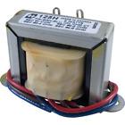 Transformer, Hammond, Output, 8 W, 10k Primary