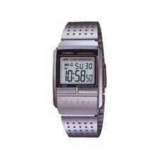 52aa7ad2aad6 Venta De Liquidación discontinuado Casio futurista Vintage Coleccionistas  Reloj A200W-1Q