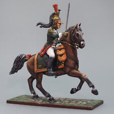 Dragoon of the French Imperial guard 1812, 130