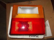 Light Inner Rear Right Audi 100 Sedan 83-90 Seima Rear Light Right