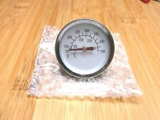 Char-Broil Thermometer G362-0033-W1
