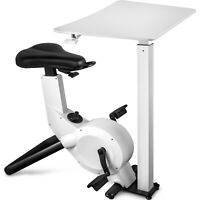 Exercise Bike Spining Bike Fitness Workout Bicycle Cycling Machine Magnetic Home