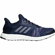 234cc000ce2 adidas UltraBoost ST Athletic Shoes for Men for sale