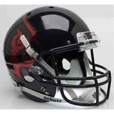 LOUISVILLE CARDINALS Schutt AiR XP Full-Size REPLICA Football Helmet