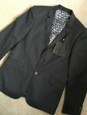 b23c61b58598 Ted Baker Blazer Coats   Jackets for Men for sale