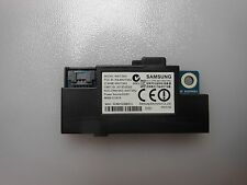 Samsung Network-Wlan Model: WIDT30Q BN59-01161A für Samsung UE40F6470SSXZG