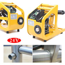 New listing Co2/Mag Gas Shielded Welding Machine Wire Feeder Single Drive Automatic Device