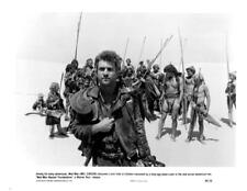 Mel Gibson 8x10 Photo Picture Very Nice Fast Free Shipping #4