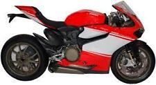 Stormforce Waterproof Bike Cover Ducati 1199 Superleggra Quality 4 Layer Fabric