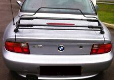 BMW Z3 Porte Bagages Noir