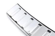 INOX Seuil pour FIAT TIPO Kombi type 356 ab Bj. 2016 -