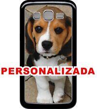 funda carcasa dura case Samsung galaxy grand 2 personalizada con tu foto