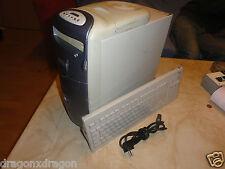 Acer Aspire G600, Büro & Office-PC, 80GB HDD, 2,0GHz, Win7 Ultimate, 2J.Garantie