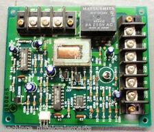 National / Panasonic / Matsushita Circuit Board ZUEP _ 0R028S PCB _ ORO28S