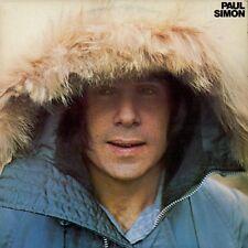 Paul Simon - Paul SImon - New 180g Vinyl  LP + MP3 - Pre Order - 7th July