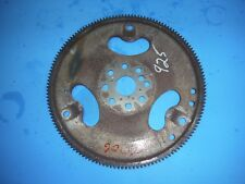 2.0 Mazda 3 engine flexplate / automatic flywheel 8D10