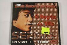 Risioria Musical De Una Estrella - El Negrito De Villa Music CD