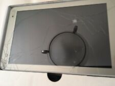 Toshiba Encore 2 tablet