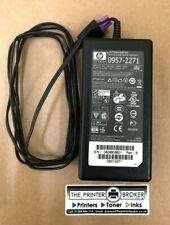 0957-2271 / 0957-2269 - HP Officejet AC 32V Power Adapter for 6000 / 6500 / 7000