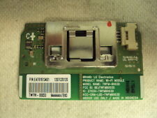 Lg 47Ls5700 wifi board eat61613401 BEST PRICE Tested shown