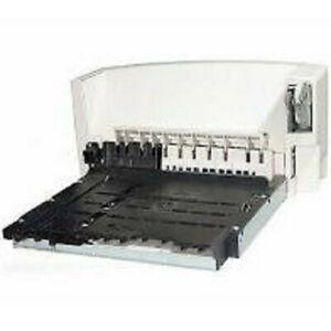 ★ Modulo duplex/fronte retro per HP LaserJet 4200/4250/4300/4350 usato