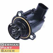 OE Audi A4 VW Passat Turbo Turbocharger Cut Off Bypass Valve 06H145710D