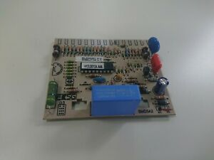 Control Logic Board for Beko Dishwashers - 1883650700