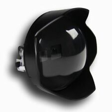 Aquadome Professional Dome Port Housing Over Under Lens for GoPro Hero, Hero+,