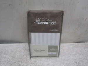Tempur Pedic By Dream Fit PIllowcases - Queen - Set of 2