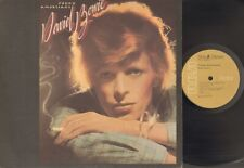 DAVID BOWIE Young Americans LP 1975 USA Across the Universe FAME ao