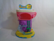 Squinkies Coaster Cafe Replacement Play Set - as is