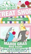 exotic skunk#1 5X fresh bird feed & Treats seeds