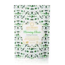 Alchemy Organic Super Blends Morning Elixir Powder 300g
