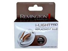 Remington SP-6000SB i-Light Pro Replacement Bulb for IPL6000 Hair Removal System