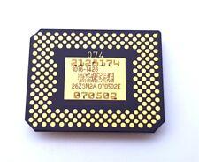 DMD 1076-7428 für Acer P7213 P7215 F213 F217 PF-X14 PF-X16 P/N 57.JEJJ2.001