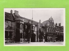 Angel Hotel Grantham Boots Shop Front RP pc unused Boots Ref E370