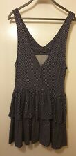 Ladies Love Label Dress From House Of Fraser Size 12.
