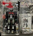 Transformers Masterpiece Optimus Prime Black Convoy Nemesis Trailer Coin MP-10B