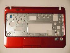 HP mini 110 Palmrest & Touchpad with Power Board + Speakers TSA39NM1TPC03AnN032